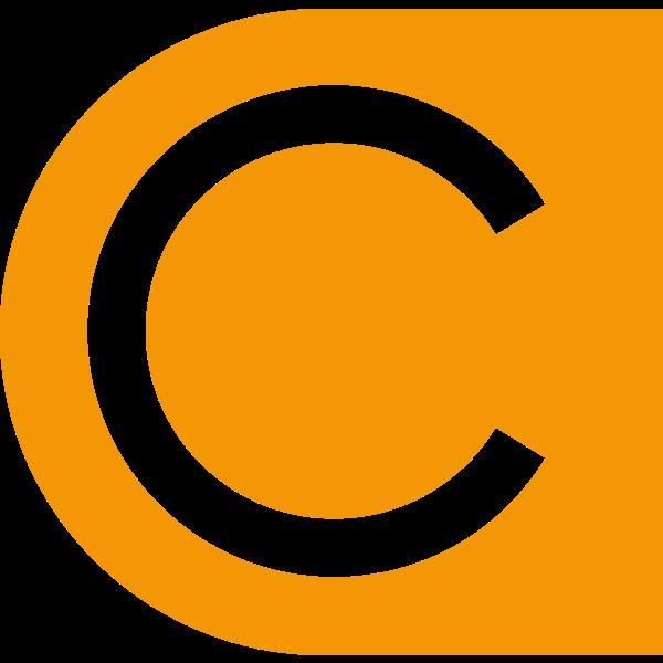 (c) Cantrijn.nl